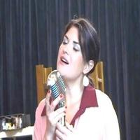 VIDEO: In Rehearsal with Stages St. Louis' ALWAYS...PATSY CLINE!