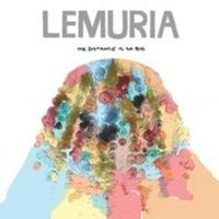 AUDIO: First Listen - Lemuria's New Single 'Chihuly'