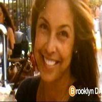 VIDEO: Sneak Peek - Liposuction Leaves Model Dead on CBS News' BROOKLYN DA