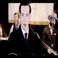 VIDEO: Pokey LaFarge Unveils Video for New Single 'Central Time'