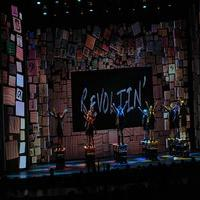 VIDEO: Cast of MATILDA Perform at 67th Annual Tony Awards
