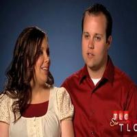 VIDEO: Sneak Peek - TLC's 19 KIDS & COUNTING: Grand Duggar Makes 3