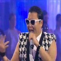 VIDEO: Psy Performs on MUCHMUSIC VIDEO AWARDS; Full Winners List Announced!