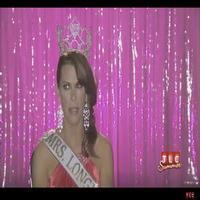 Sneak Peek: TLC's MRS. PERFECT Special, Airing Today