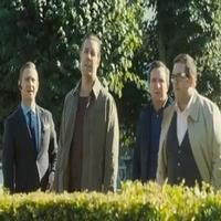 TRAILER: First Look at THE WORLD'S END