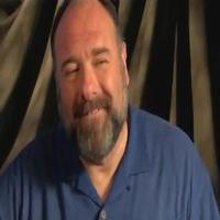 VIDEO: Film & TV Highlights from the Career of James Gandolfini