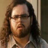 VIDEO: First Look - Josh Gad in First Official Trailer for JOBS
