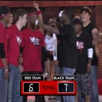 VIDEO: Sneak Peek - Kanye West Visit's MTV 2's WILD 'N OUT