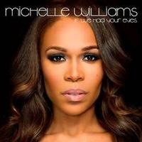 AUDIO: First Listen - Michelle Williams' Single 'If We Had Your Eyes'