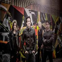 VIDEO: Filter Launches Indiegogo Campaign for World Tour
