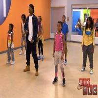 VIDEO: Sneak Peek - TLC's Hip Hop Special DANCE KIDS ATL, Airing Tonight