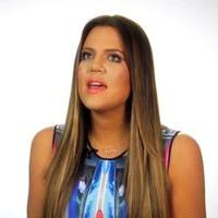 VIDEO: Sneak Peek - Khloe Kardashian Featured on MTV's 10 ON TOP