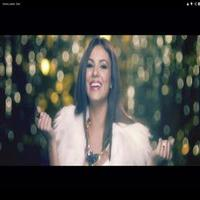 VIDEO: First Look - Music Video for Victoria Justice's 'Gold'