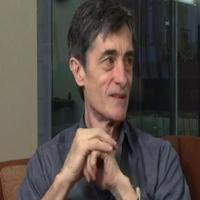 STAGE TUBE: Roger Rees Talks Self-Acceptance on Part 4 of THE GRAHAM SHOW