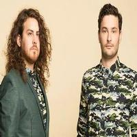 VIDEO: Dale Earnhardt Jr. Jr. & Funny Or Die Team Up for DANCEFLOOR Music Video
