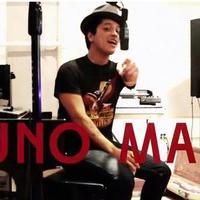 VIDEO: Behind-the-Scenes of Making of BRUNO MARS 'Unorthodox Jukebox'