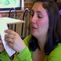 VIDEO: Sneak Peek - MTV's TEEN MOM 3, Premiering 8/26