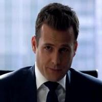 VIDEO: Sneak Peek - 'I Want You to Want Me' on the Next SUITS on USA