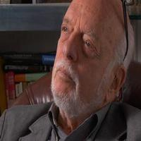 STAGE TUBE: Harold Prince on the Importance of Set Design