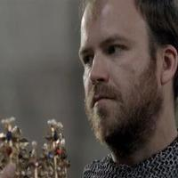 VIDEO: Sneak Peek - GREAT PERFORMANCES' Richard II, Premiering Today