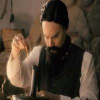VIDEO: Sneak Peek - Bill Hader Guests on Tonight's DRUNK HISTORY