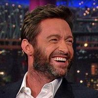 VIDEO: Hugh Jackman Talks Naked Spa Faux Pas on LETTERMAN