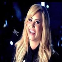 VIDEO: FOX Unveils First Promo for THE X FACTOR Season 3