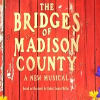VIDEO: Teaser for Broadway Bound BRIDGES OF MADISON COUNTY