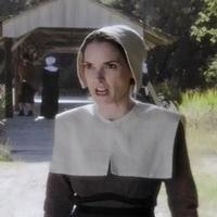 VIDEO: Sneak Peek - Winona Ryder Guests on Tonight's DRUNK HISTORY