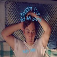 VIDEO: Jackson Scott Debuts 'That Awful Sound' Music Video