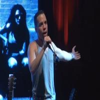 BWW TV: Alice Ripley, Robin De Jesus & More Rehearse for TWENTY-SOMETHINGS at Highline Ballroom!