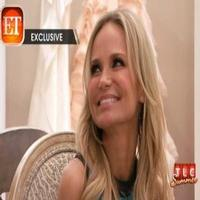 VIDEO: Sneak Peek - Kristin Chenoweth Guests on TLC's SAY YES TO THE DRESS