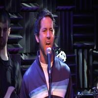 BWW TV Exclusive Flashback: Damon Intrabartolo and Scott Allgauer's 'Slut Chorus Boy' from BARE'S BACK at Joe's Pub