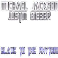 AUDIO: Justin Bieber's Remix of Michael Jackson's 'Slave to the Rhythm' Leaks