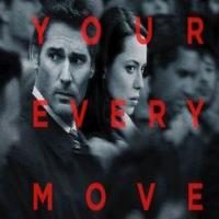 VIDEOS: New Clips from CLOSED CIRCUIT Starring Eric Bana