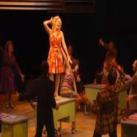 STAGE TUBE: 9 TO 5 Highlights, Now Playing at The Marriott Theatre