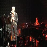 MEGA STAGE TUBE: Remy Zaken & More Sing Trevor Bachman at Joe's Pub
