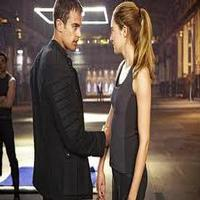 VIDEO: MTV to Air Exclusive Footage from DIVERGENT at VMA's, 8/25