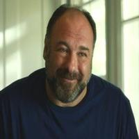 VIDEO: First Look - New Clip from James Gandolfini's ENOUGH SAID