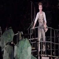 MEGA STAGE TUBE: Watch Highlights from INTO THE WOODS at Regent Park's Open Air Theatre