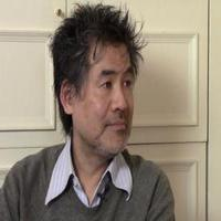 STAGE TUBE: Playwright David Henry Hwang Talks M. BUTTERFLY on THE GRAHAM SHOW, Part 1