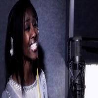 STAGE TUBE: Sneak Peek At Beverley Knight's 'I Will Always Love You' From THE BODYGUARD!