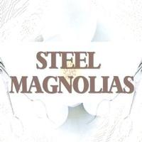 STAGE TUBE: New Teaser Trailer for East West Players' STEEL MAGNOLIAS, Now Playing