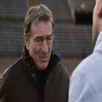 VIDEO: First Look - DeNiro, Stallone Star in GRUDGE MATCH