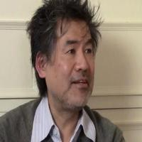 STAGE TUBE: David Henry Hwang Talks New York Debut on THE GRAHAM SHOW, Part 2
