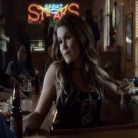 VIDEO: Sneak Peek - 'Survivors' Episode of Syfy's HAVEN