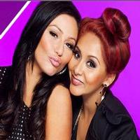 VIDEO: Sneak Peek - MTV's SNOOKI & JWOWW Season 3
