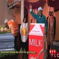 VIDEO: Sneak Peek - TLC's New Series BEST FUNERAL EVER, Airing Tonight