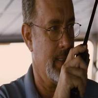 VIDEOS: New TV Spots for CAPTAIN PHILLIPS Starring Tom Hanks