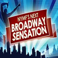 BWW TV: NYMF's Next Broadway Sensation - Stewart Alden